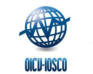 IOSCO-image-300×241