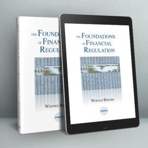 tienda online libro seccion digital