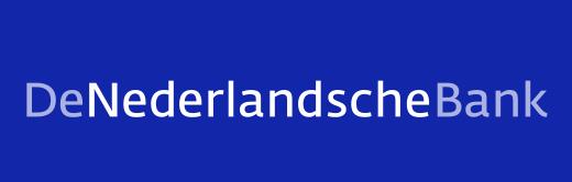 logoDenederlands